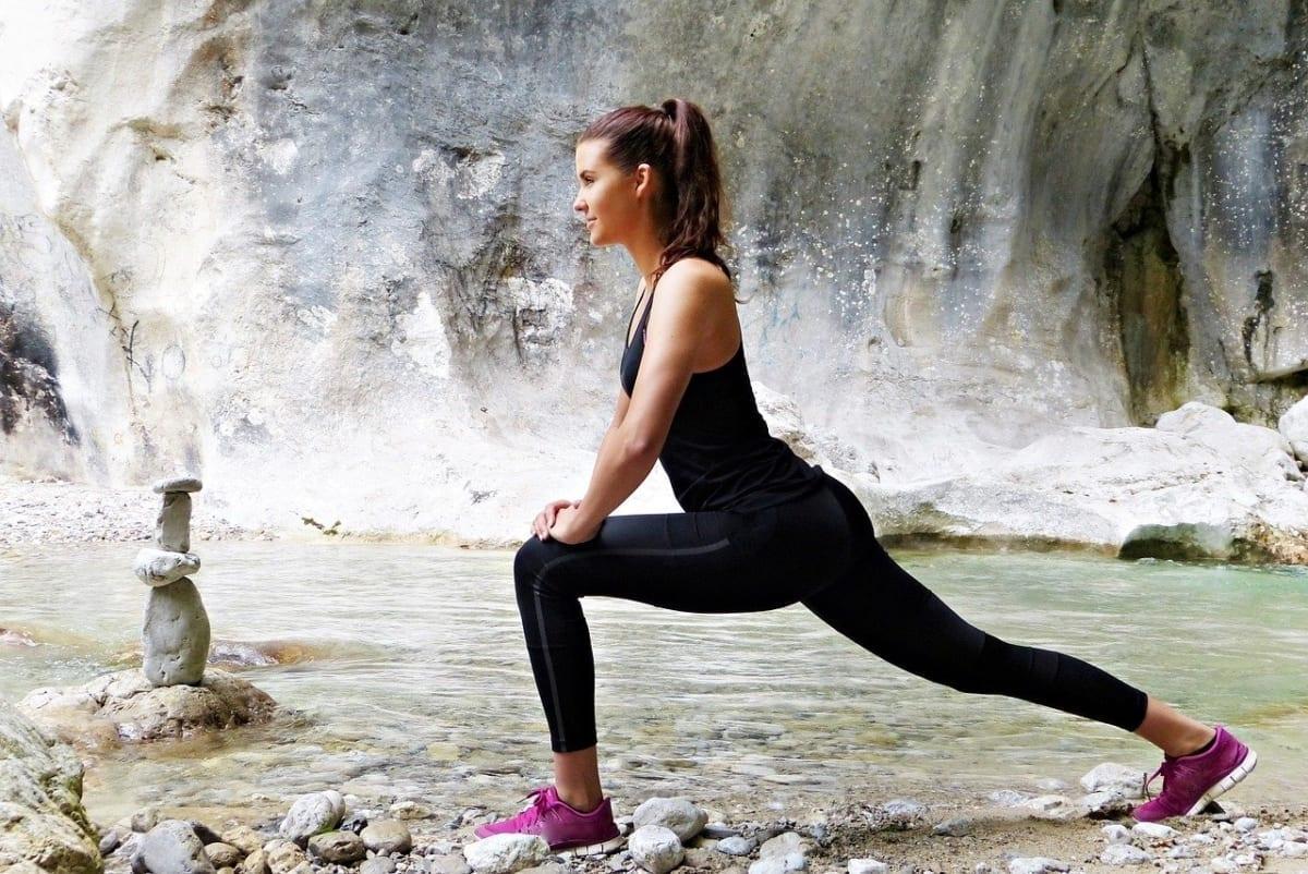 Kąpiele siarczkowe – wzmocnij swoje stawy