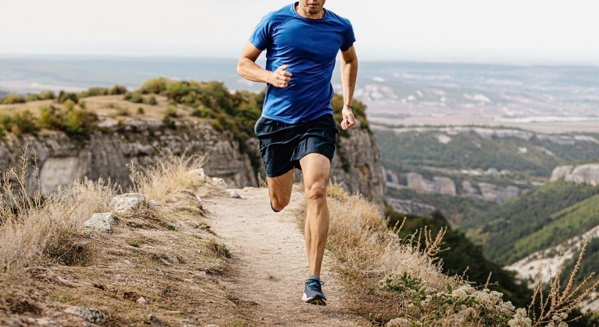 Jak przyspieszyć regenerację mięśni po wysiłku fizycznym?