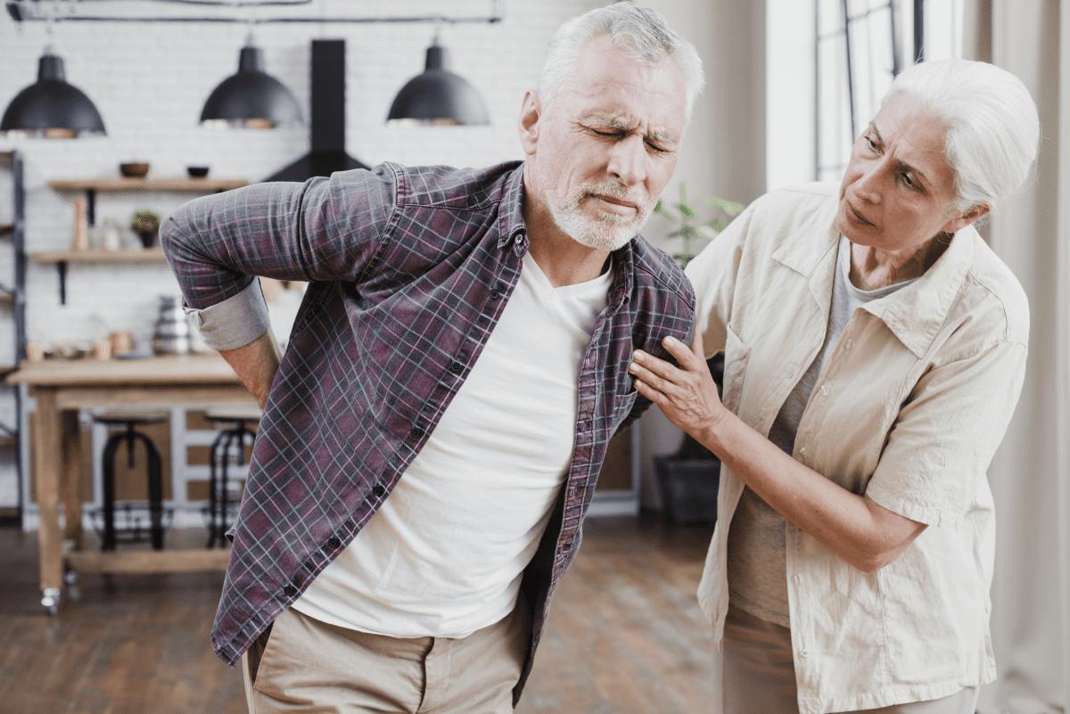 Reumatyzm – co warto o tym wiedzieć?