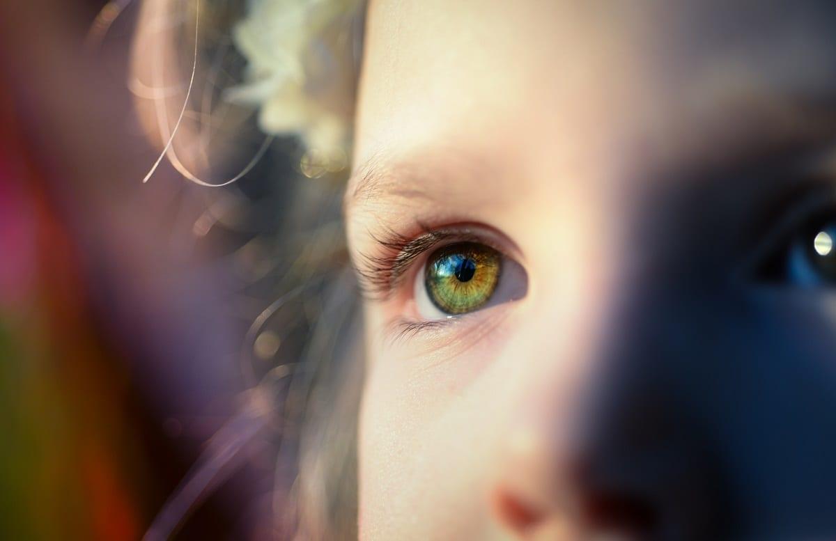 Pielęgnacja skóry atopowej u dzieci (14 września Światowy Dzień Atopowego Zapalenia Skóry)