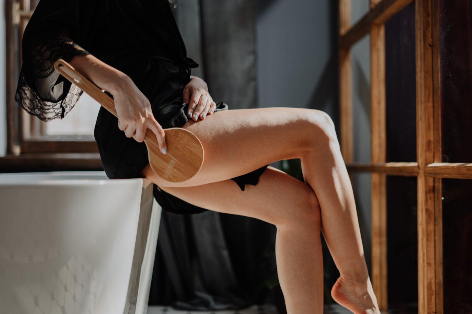 5 faktów na temat cellulitu, które musisz poznać