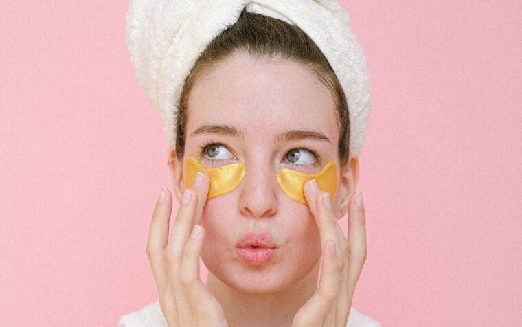 Kosmetyki anty-aging